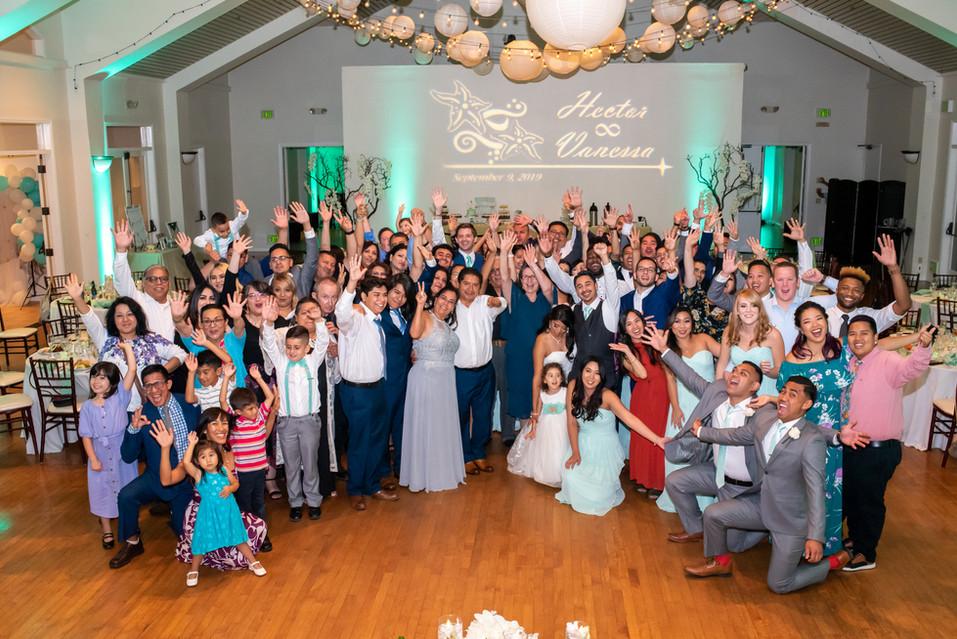 Cuvier Club Wedding (808 of 1056).JPG