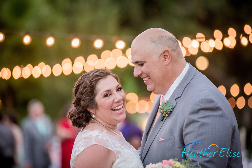 mt. woodson wedding (526 of 836)-X2.jpg
