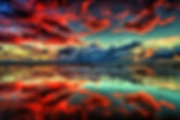 nature-sun-fantasy-art-hdr-photography-s