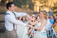 Bradford Ranch Wedding (581 of 819)-X2.j