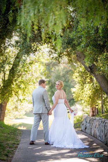 Mt. Woodson Wedding (377 of 686)-X2.jpg