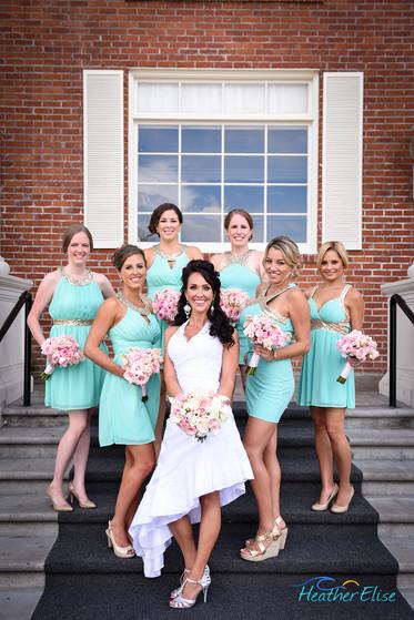 Lafayette Hotel Wedding (15).jpg