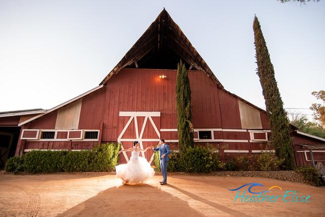Quail Haven Farm Wedding (6).jpg