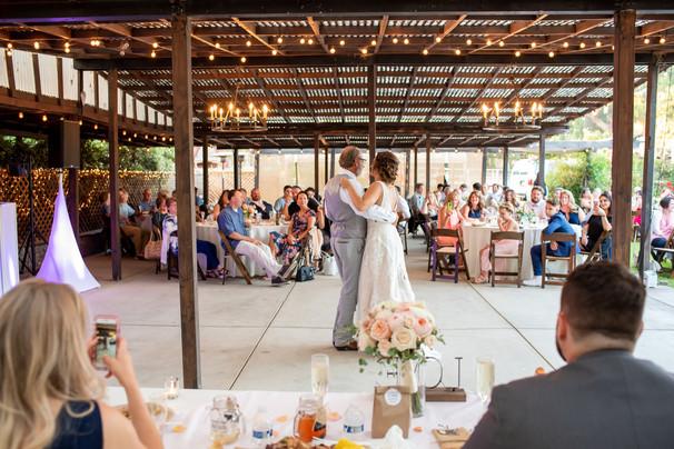 Quail Haven Farms Wedding (807 of 1010).