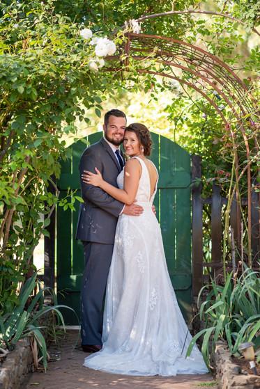 Quail Haven Farms Wedding (564 of 1010).