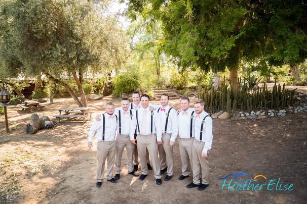 Bradford Ranch Wedding (191 of 819)-X2.j