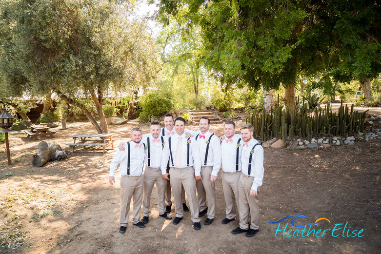 Bradford Ranch Wedding (191 of 819)-X2.j
