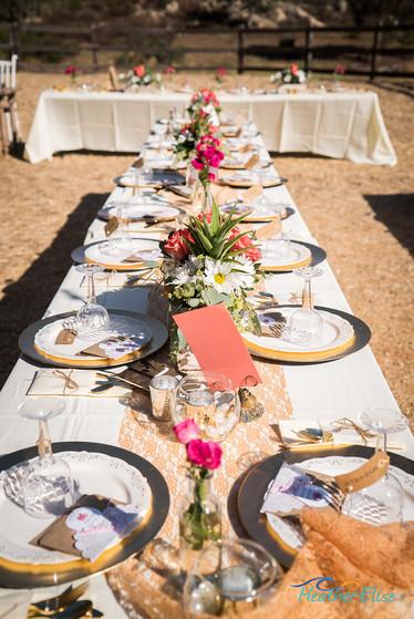 Bradford Ranch Wedding (281 of 819)-X2.j