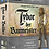 Thumbnail: Tybor The Builder