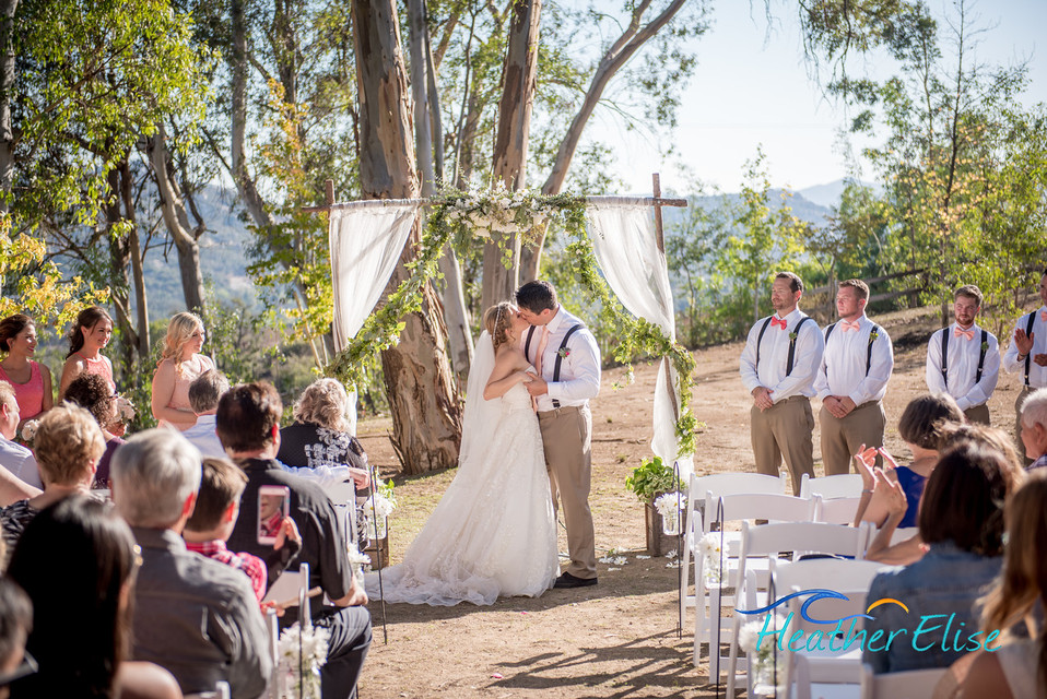 Bradford Ranch Wedding (376 of 819)-X2.j