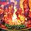 Thumbnail: Nomads