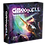 Thumbnail: Gravwell: Escape From The 9th Dimension