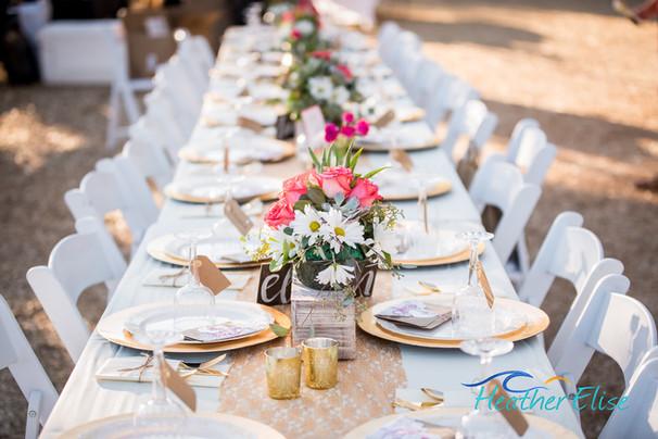 Bradford Ranch Wedding (519 of 819)-X2.j