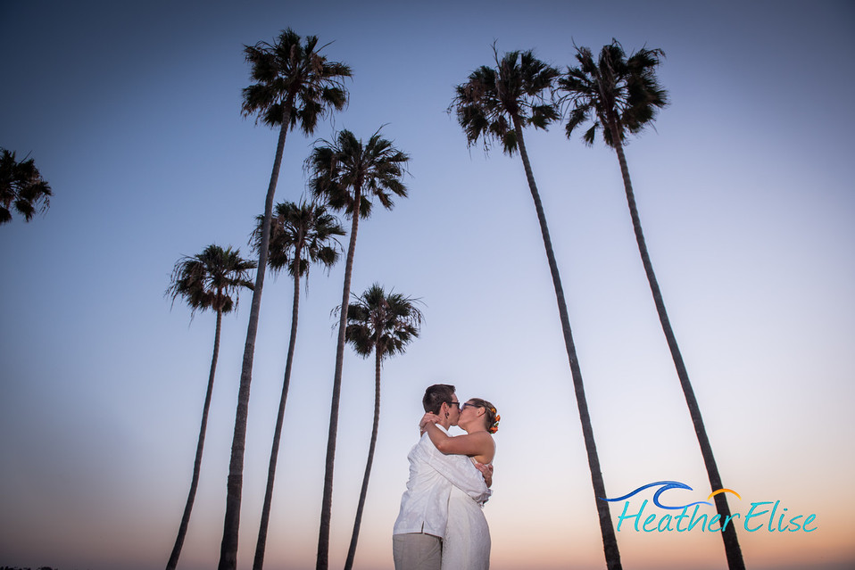 scripps seaside forum wedding (839 of 91