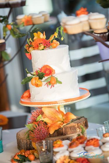 scripps seaside forum wedding (737 of 91