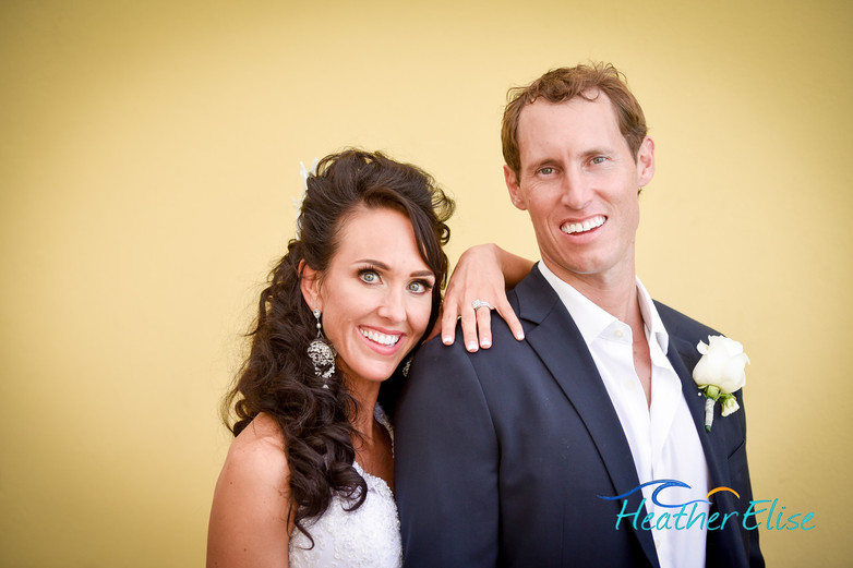 Lafayette Hotel Wedding (27).jpg