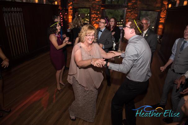 Mt. Woodson Wedding (639 of 686)-X2.jpg
