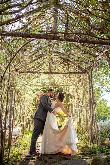 Quail Haven Farms Wedding (637 of 1010).