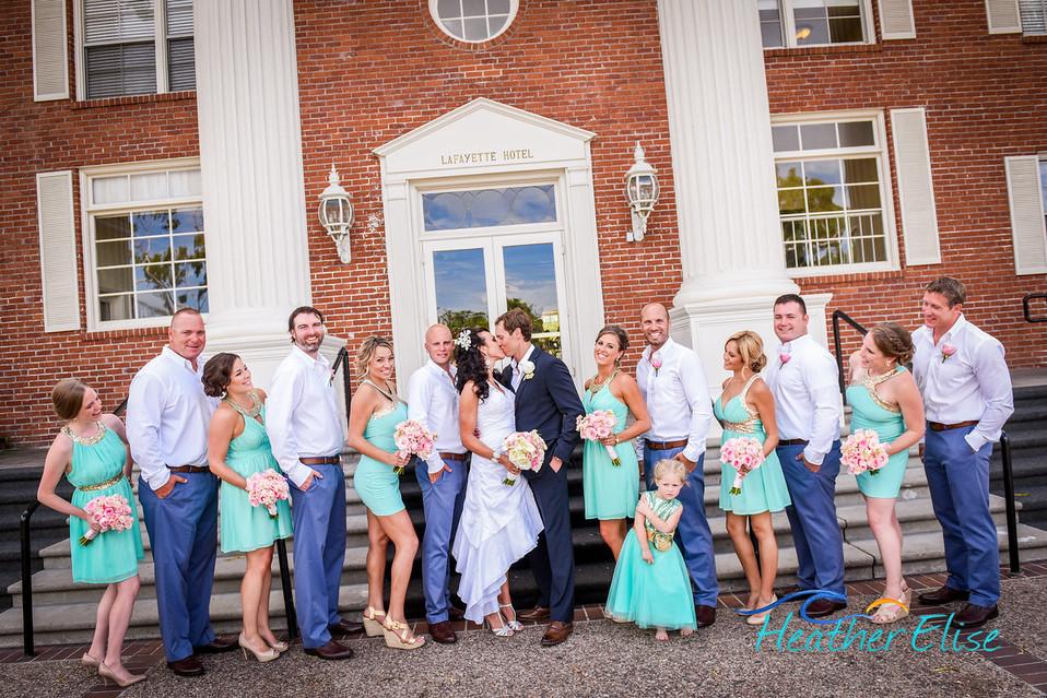 Lafayette Hotel Wedding (18).jpg