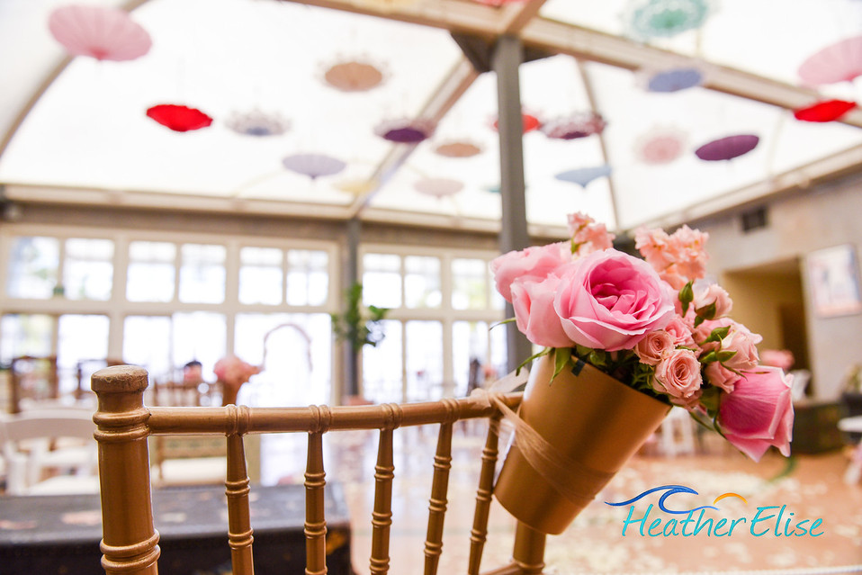 Lafayette Hotel Wedding (11).jpg