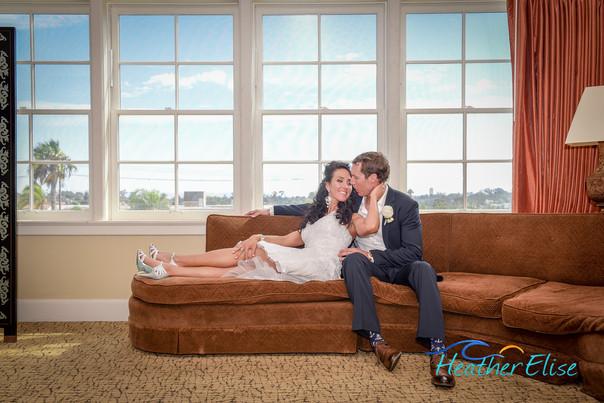 Lafayette Hotel Wedding (26).jpg