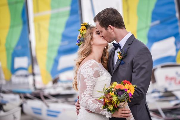 Catamaran Wedding Photos (469 of 833).jp