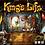 Thumbnail: King's Life