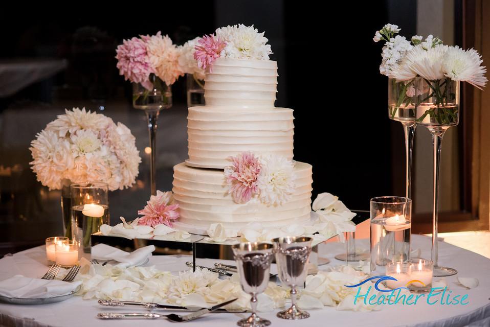 Tom Ham's Wedding (858 of 911)-X2.jpg