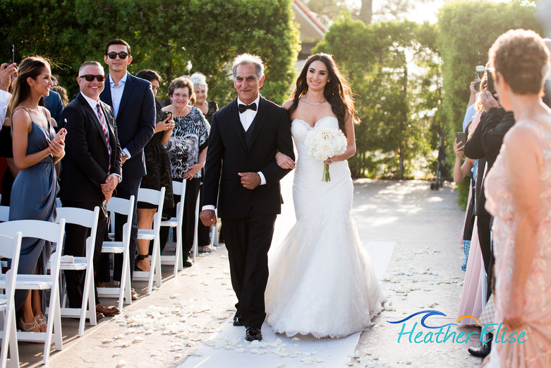 Tom Ham's Wedding (351 of 911)-X2.jpg