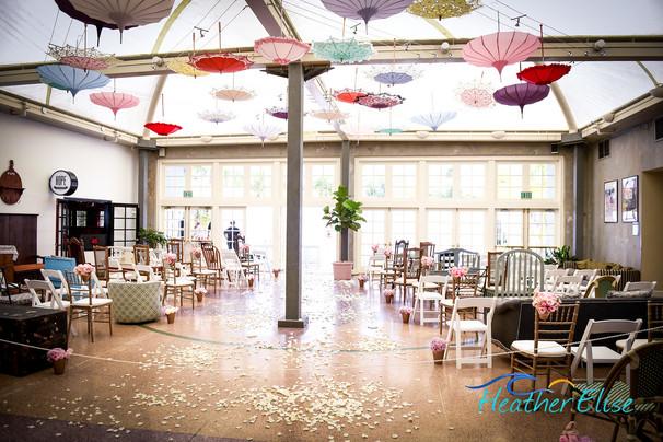 Lafayette Hotel Wedding (12).jpg