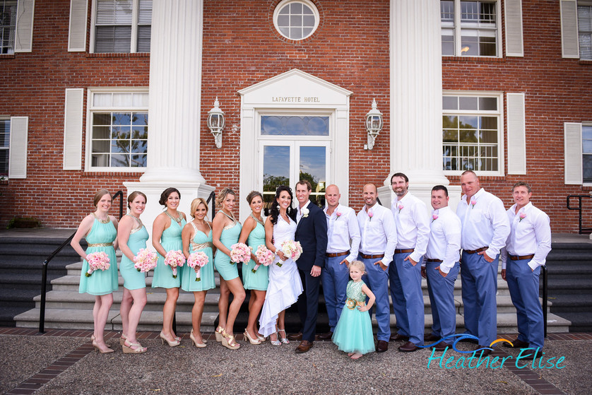 Lafayette Hotel Wedding (19).jpg