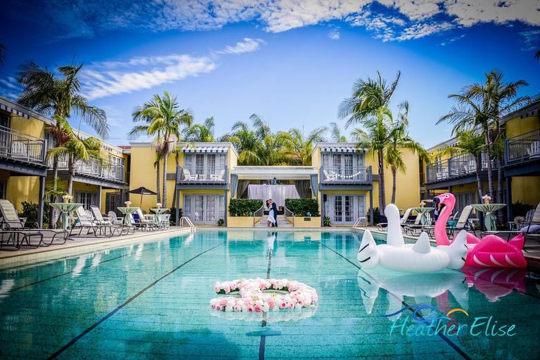 Lafayette Hotel Wedding (30).jpg
