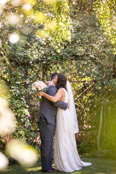 Quail Haven Farms Wedding (144 of 1010).