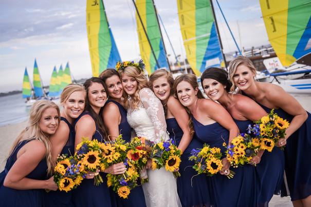 Catamaran Wedding Photos (452 of 833).jp