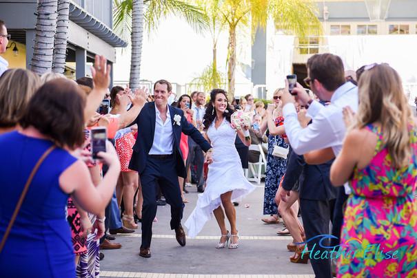 Lafayette Hotel Wedding (32).jpg