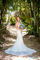 San Diego Botanic Gardens Wedding (216 o