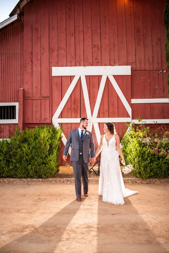 Quail Haven Farms Wedding (881 of 1010).