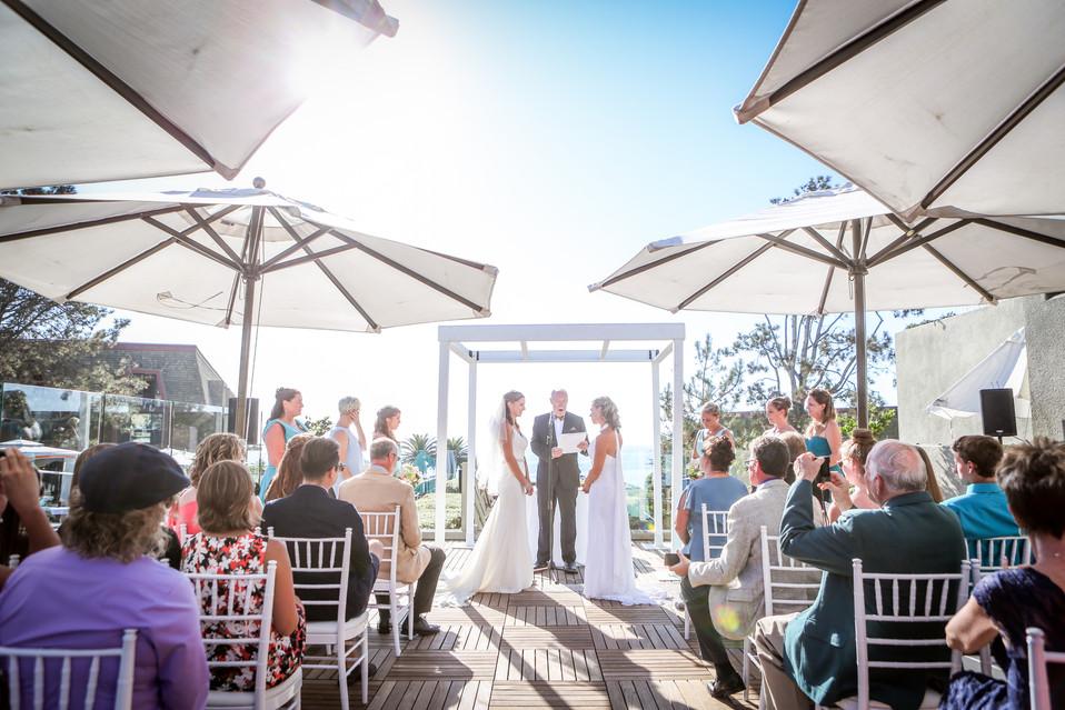L'Auberge Wedding (292 of 754).jpg