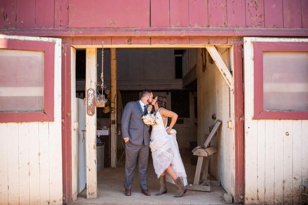 Quail Haven Farms Wedding (588 of 1010).