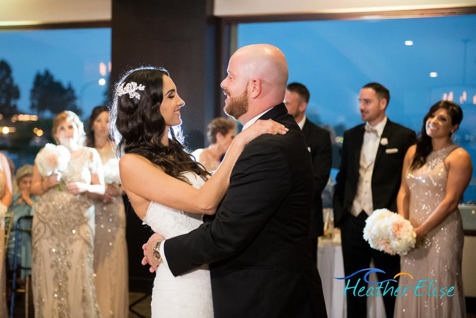 Tom Ham's Wedding (689 of 911)-X2.jpg