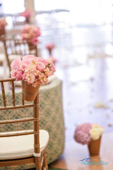 Lafayette Hotel Wedding (9).jpg