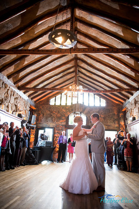 Mt. Woodson Wedding (536 of 686)-X2.jpg