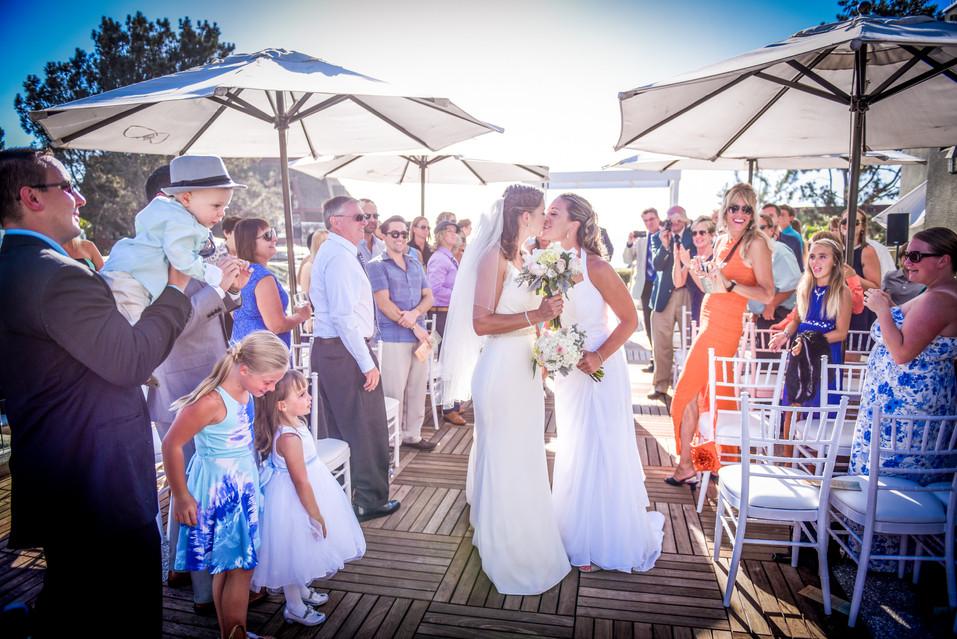 L'Auberge Wedding (328 of 754).jpg