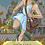Thumbnail: Fleecing Olympus