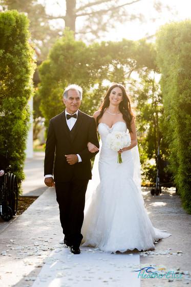 Tom Ham's Wedding (348 of 911)-X2.jpg