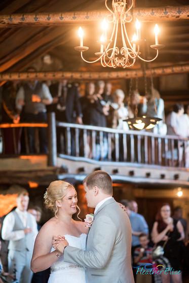 Mt. Woodson Wedding (542 of 686)-X2.jpg