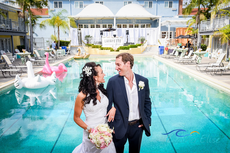 Lafayette Hotel Wedding (31).jpg