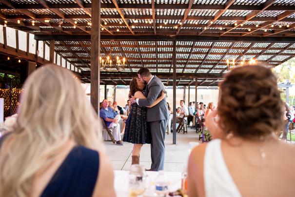 Quail Haven Farms Wedding (824 of 1010).