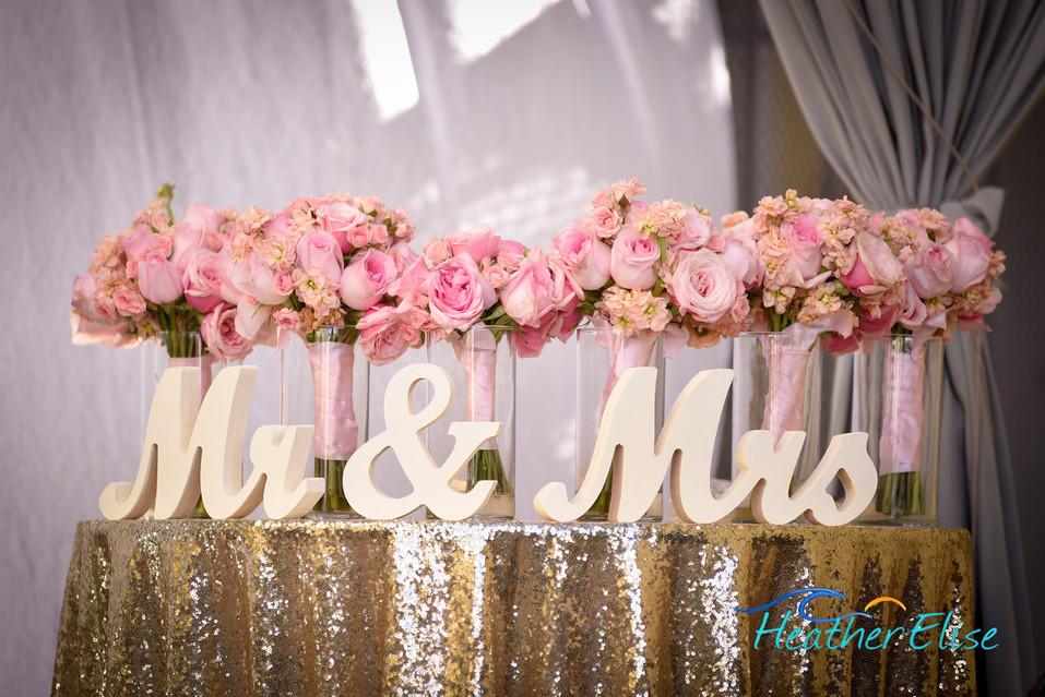 Lafayette Hotel Wedding (35).jpg
