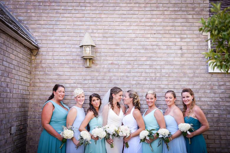 L'Auberge Wedding (219 of 754).jpg